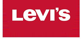 {{domain_title}} logo